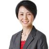 林蕾君(Lim Lei Jun)