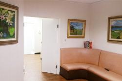 中国台湾健安妇产科不孕症中心