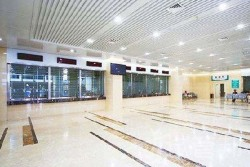 多年未孕,武汉第一医院成功试管
