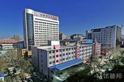 山西省儿童医院(妇幼保健院)