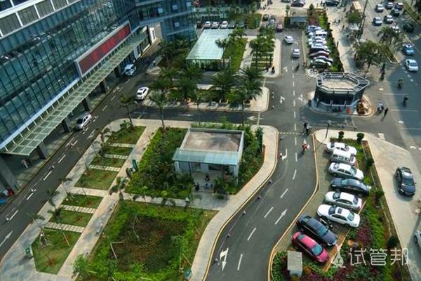 海南医学院第一附属医院