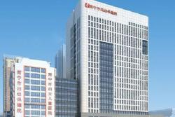 南宁市妇女儿童医院