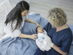 卵巢功能低,试管助好孕