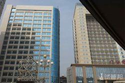 中国人民解放军第174医院