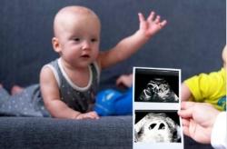 试管婴儿经验分享