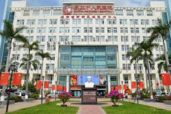 三亚市人民医院