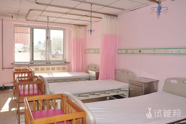 长春市妇产科医院