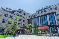 杭州市妇幼保健院
