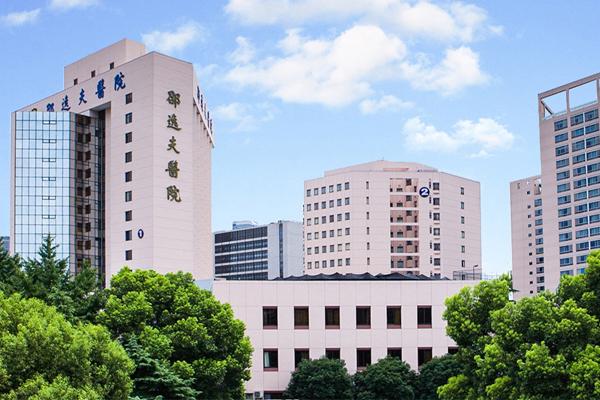 浙江邵逸夫医院
