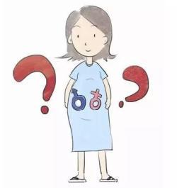 日本做试管婴儿可以选择性别吗?