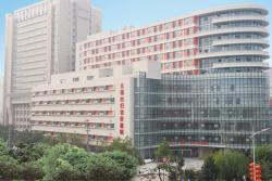 无锡妇幼保健院