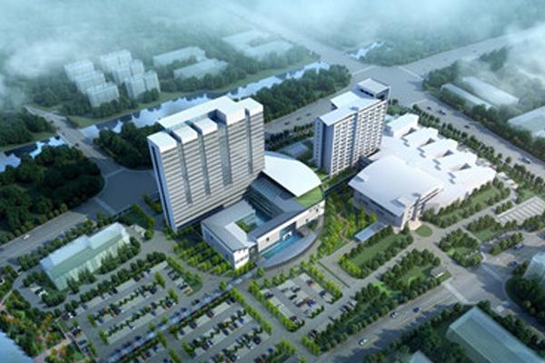 宁波中医院