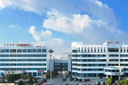 玉溪市第二人民医院
