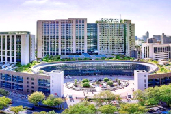 金华人民医院