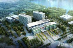 绍兴市妇女儿童医院