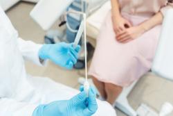 济南军区总医院试管婴儿取卵后,严重腹水的经历