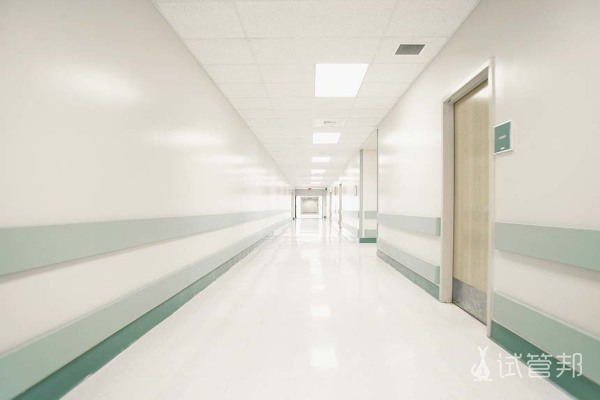 晋城市妇幼保健院