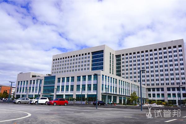 天津市武清区人民医院
