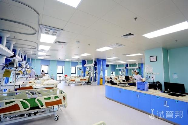 运城市中医医院