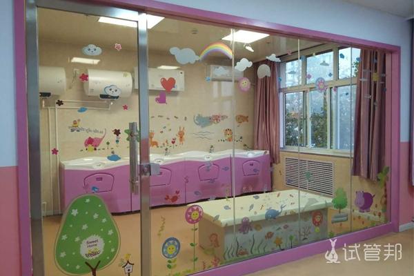 运城市妇幼保健院