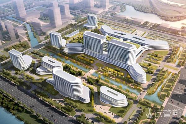 扬州市第三人民医院