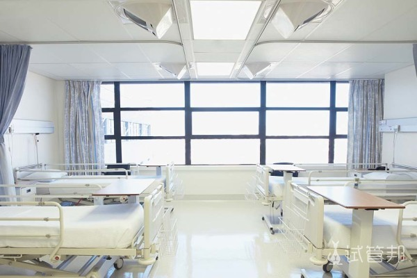 成飞医院(原成都飞机工业(集团)有限责任公司医院)