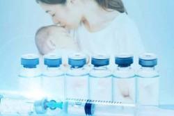 山东大学附属生殖医院试管婴儿攻略及费用介绍