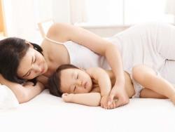 景德镇妇幼保健院试管婴儿经历:二促一移成功好孕