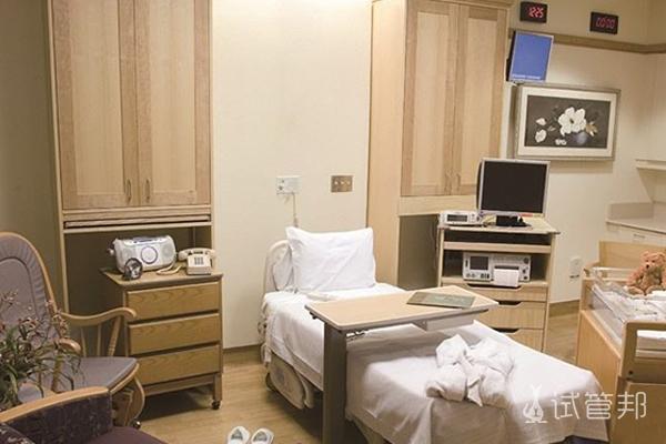 第比利斯妇女诊所(TWC)