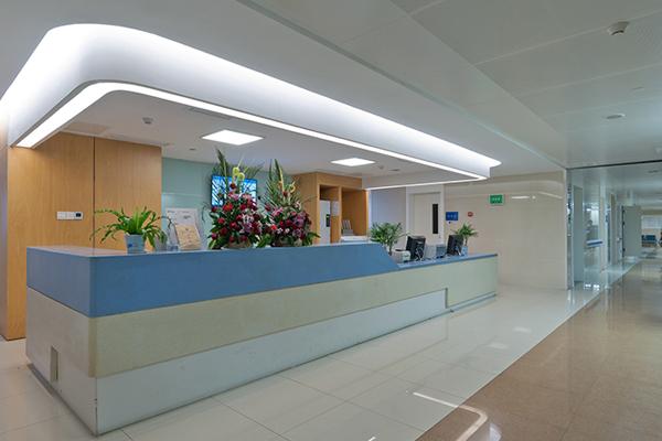 上海市计划生育科学研究所
