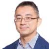 Lyndon Chang