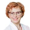 Andreeva Yuliya Evgenevna
