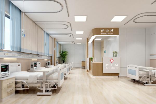 开封市人民医院