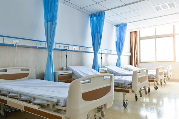信阳市中心医院