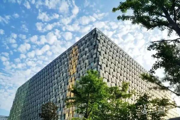 南京大学医学院附属鼓楼医院