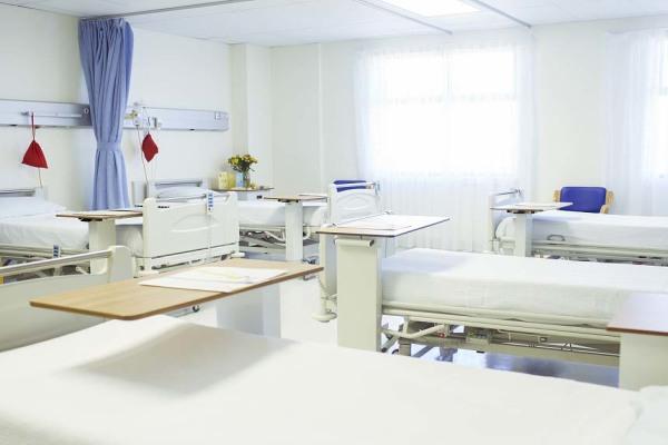 文山州人民医院