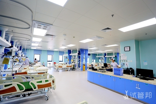 甘肃医学院附属医院(平凉市人民医院)