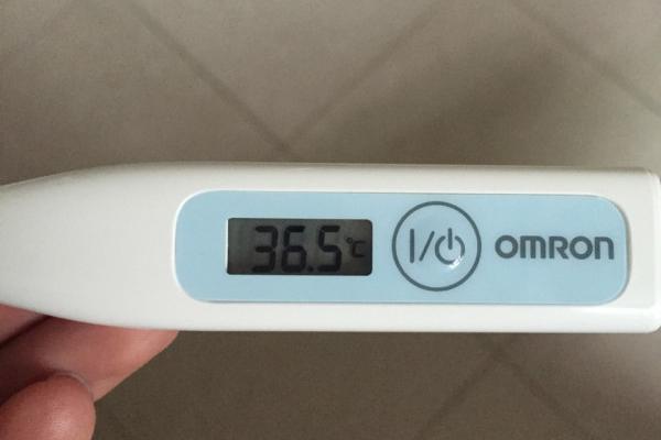 感谢甘肃妇幼保健院,试管婴儿不易还好如愿好孕!