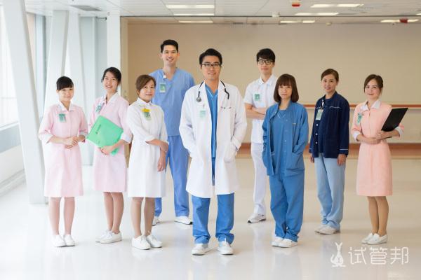 香港浸信会医院