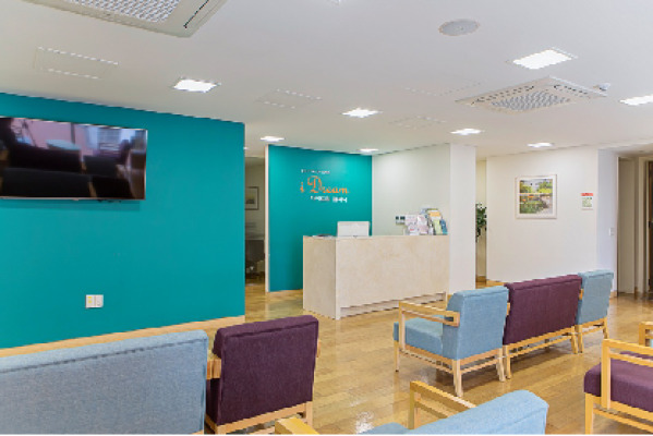 韩国MizMedi医院