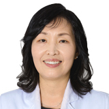 Kim Kwangrye