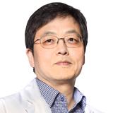 Kim Giyeong